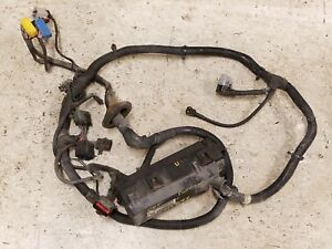 Jeep Wrangler Fuel System Wire Harness on porsche 911 fuel system, chevrolet suburban fuel system, vw jetta fuel system, chevy trailblazer fuel system, mazda 2 fuel system, toyota tacoma fuel system, humvee fuel system, ford crown victoria fuel system, 1988 jeep fuel system, ford flex fuel system, vw polo fuel system, nissan d21 fuel system, ford ranger fuel system, jeep 4.0 fuel injector, jeep liberty fuel system, dodge dakota fuel system, nissan versa fuel system, chrysler town and country fuel system, audi r8 fuel system, mazda rx-8 fuel system,