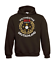 Men-039-s-Hoodie-I-Hoodie-I-World-Champion-2018-in-Russia-I-Funny-I-Patter-I-to-5XL thumbnail 6