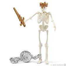 Skeleton 42150 by Schleich exceptional detail and craftsmanship Eldrador<><