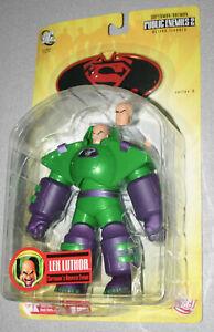 Lex-Luthor-DC-Direct-Superman-Batman-Public-Enemies-NIB