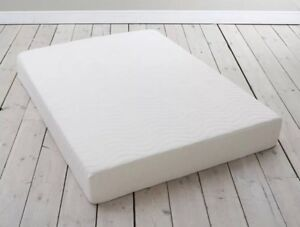 Various Sizes Ortho Cool Flex Mattress Hypoallergenic Free DELIVERY