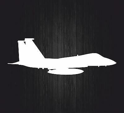 Amazon Com Lockheed C5 Galaxy Aircraft Us Air Force Military Car Window Vinyl Decal Sticker C5 01 White 10 Inches X 3 Inches Home Kitchen