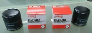 Yamaha-Filter-oil-twin-pack-5GH-13440-suits-4-stroke-marine-outboards-15-130hp