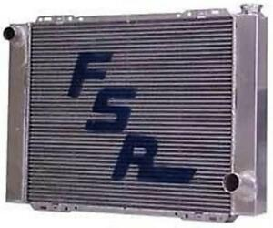 Chevy-Aluminum-Radiator-19-x-22-FSR-IMCA-Off-Road-Drag