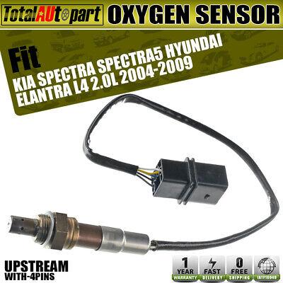 Wideband Air Fuel Ratio Oxygen Sensor For 04-09 Elantra Spectra Spectra5 2.0L