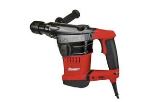HOC 11RT 11 AMP 1-9/16 INCH SDS MAX TYPE PRO VARIABLE SPEED ROTARY HAMMER + 90 DAY WARRANTY + FREE SHIPPING Canada Preview