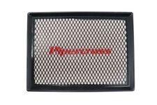 Pipercross Luftfilter PP2005 für Renault Megane Rs 1.8 Turbo 276bhp 2019