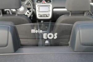 VW-EOS-Windschott-fuer-das-Fahren-zu-Viert-Schollen-Windschott