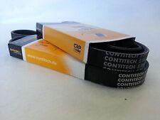 Original Contitech Courroies //// 6pk1560