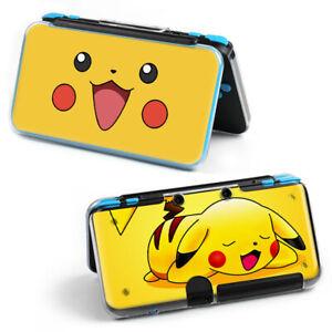 Case Protector Funda Carcasa Pokemon