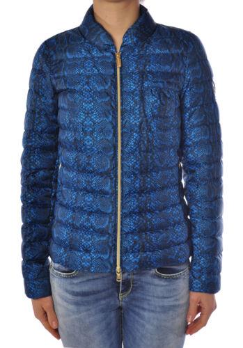 Men's 1729918c163239 Jackets Blue Female Geospirit 38 R7dxnBRw