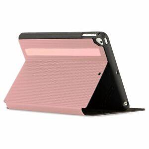 funda-Targus-iPad-Pro-10-5-Click-in-Oro-Rosa