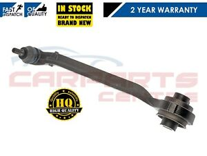 FOR-CHRYSLER-300C-300-C-FRONT-LEFT-LOWER-WISHBONE-CONTROL-ARM-BOTTOM-BALL-JOINT