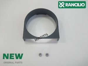 OEM Parts Rancilio Commercial 4 Piece Group Head Repair Kit