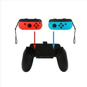 2pcs-New-Controller-Portable-Handle-Grip-Case-Nintendo-Switch-Joy-Con-AU-Stock