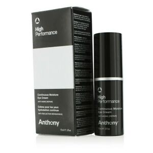 Anthony-High-Performance-Continuous-Moisture-Eye-Cream-15ml-Eye-amp-Lip-Care