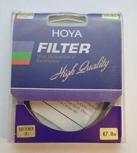 HOYA-67mm-Softener-A-Filter