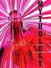 Mythology: The DC Comics Art of Alex Ross by Alex Ross (Paperback / softback, 2006)