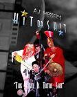 A.J. Messer's Hit or Shit by Aj Messer (Paperback / softback, 2017)