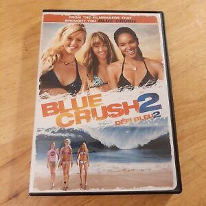 Blue-Crush-2-English-French-Version-DVD