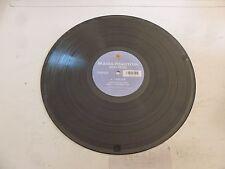 FRASE & PHANTOM - Control - Scarce UK 2-track Vinyl Single (DJ Promo)
