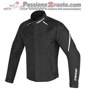 Jacket-moto-Dainese-Laguna-Seca-D1-D-dry-black-white-948-sport-touring
