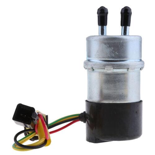 Universal-Kraftstoffpumpe Benzinpumpe Für Kawasaki Vulcan 1500 VN1500D