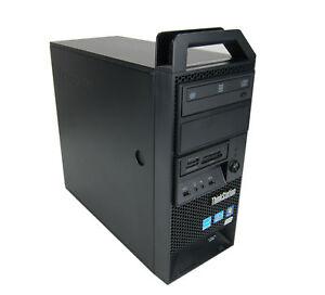 Lenovo ThinkStation E30 STMicro Driver Windows 7