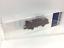 Roco-76854-HO-Gauge-CSD-Open-Wagon-III miniature 2