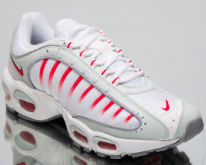 Details about Nike Air Max Tailwind IV Mens Ghost Aqua Casual Lifestyle Sneakers AQ2567 400