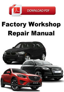 mazda miata mx 5 2006 2008 workshop service repair manual ebay rh ebay com 2009 Mazda Miata 2009 Mazda Miata