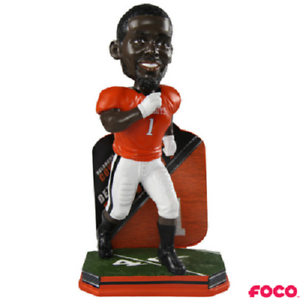 Oklahoma-State-Cowboys-Dallas-Dez-Bryant-Bobblehead-Numbered-to-2-017-NEW