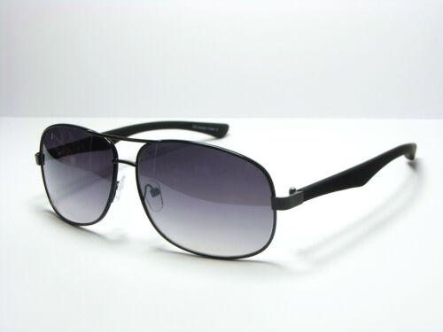Moderne Damen Herren Sonnenbrille Sunglasses Modell 222 mit Verlaufsgläsern NEU