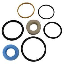 Cylinder Repair Kit 3904170m1 Fits Massey Ferguson 231 240 253 263 362