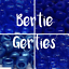 3-FOR-2-Pony-Beads-Pearl-glitter-opaque-barrels-Mix-single-100-500-1000 thumbnail 8