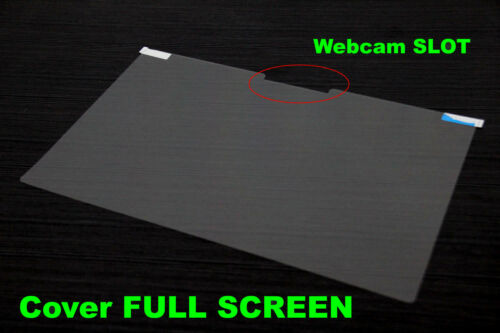 "Anti-Glare Touch Screen Protector For HP 13.3/"" Pavilion x360 2-in-1 M3 M3-U103DX"