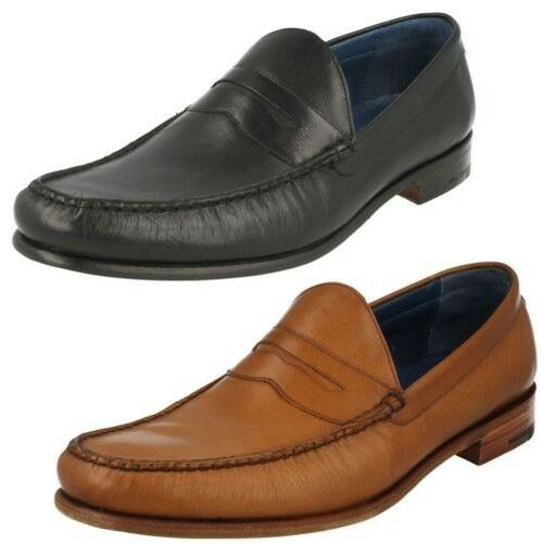 Mr/Ms Uomo Barker MOCASSINI STILE Scarpe Jack Fashion styles pattern Various types and styles Fashion Cost-effective 825196