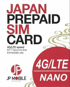 JP-Mobile-Japan-Travel-SIM-Unlimited-for-16days-Activate-by-31MAR19