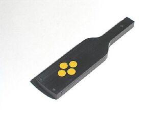 1 2 3 4 Spot Paddle - Porper - Used