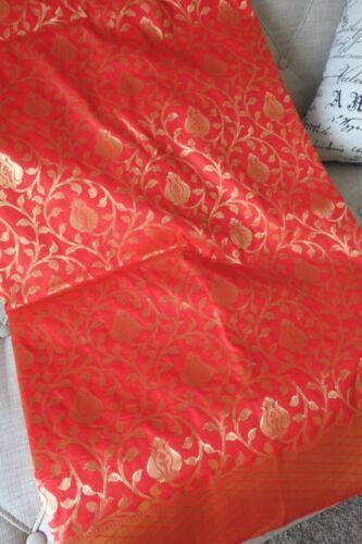 Saree-Kanchipuram silk saree