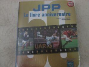 livre-anniversaire-jpp-jean-pierre-papin-et-dvd-neuf-emballe