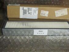 Tennant Sweeper 393335 Filter Bt8 0123 1