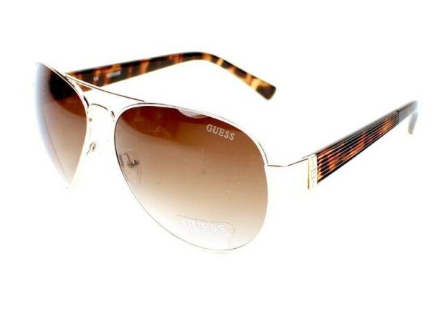 Guess Sonnenbrillen günstig online kaufen | LadenZeile