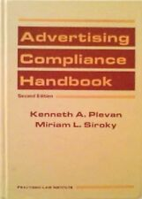 Advertising Compliance Handbook