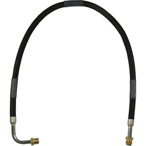31 Sierra International Sierra 18-8114 Fuel Line Hose-3//8 x