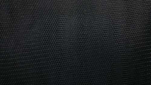 Robe filet qualité réduite Flare Free Tutu Tissu Mesh Fairy Matériau 150 cm large