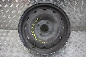 Jante-acier-tole-Citroen-Berlingo-Peugeot-Partner-5-5-034-x-14-034-ET24