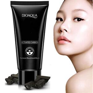 New-Black-Mask-Nose-Mask-Facial-Blackhead-Remover-Peel-Off-Blackhead-Acne-Masks