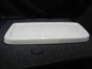 Toilet-Cistern-Lid-WC-24-unbranded-463-x-206-mm-white-A600