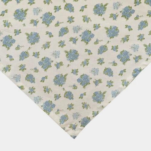 """Tischläufer /""""Idyllique Rose/"""" 50 x 160 cm Clayre /& Eef"""